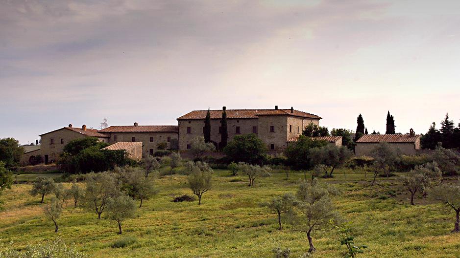 8-landgut-agritourimo-toskana-le-valli-italien